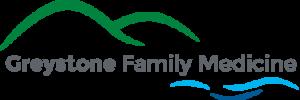 Greystone Family Medicine